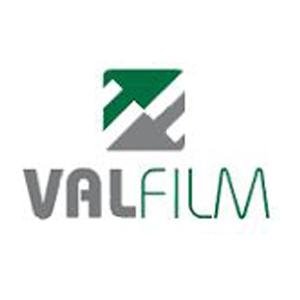 ValFilm 20 Vagas de Emprego em Manaus