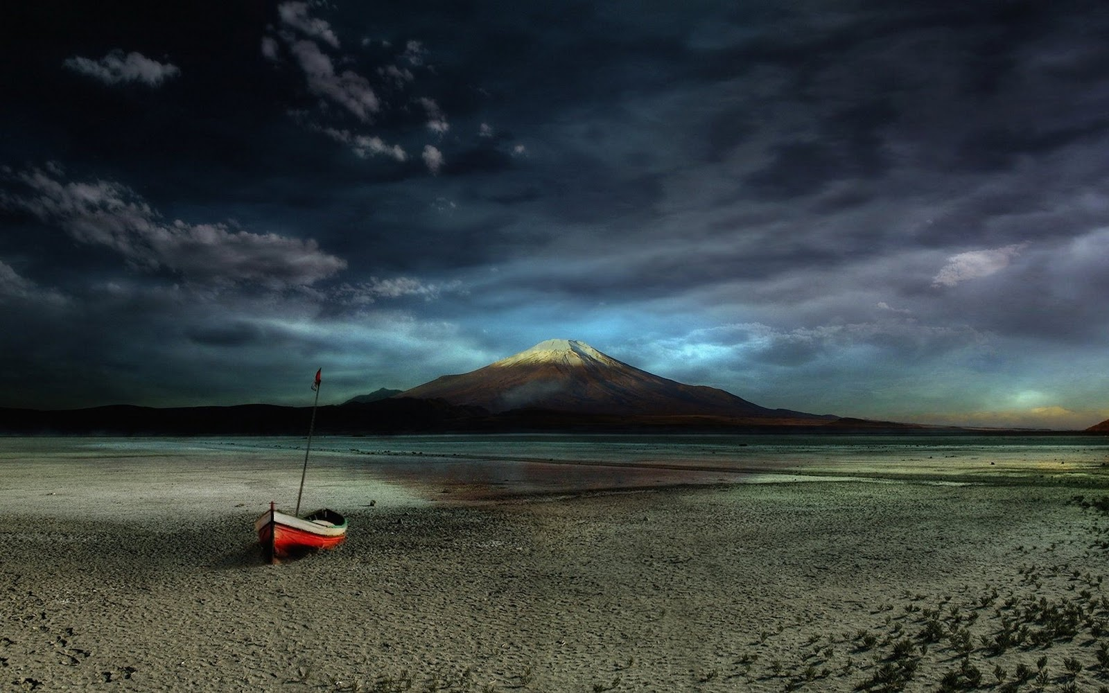 Image Gallery Lonely Hd