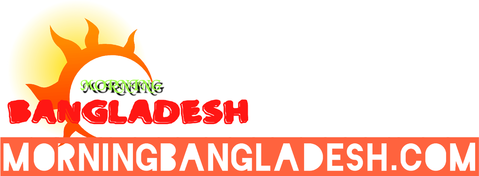 MORNINGBANGLADESH.COM