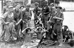 Sejarah Zaman Kolonial di Indonesia