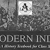Modern India pdf Book by Bipin Chandra for Civil Services Exams