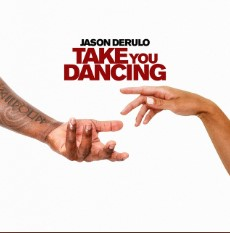Baixar Musica Take You Dancing - Jason Derulo Mp3