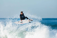 wsl rip curl narrabeen classic heazlewood r0099NARRABEEN21miers
