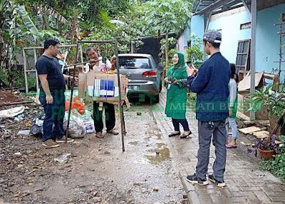 Bank Sampah Melati Bersih