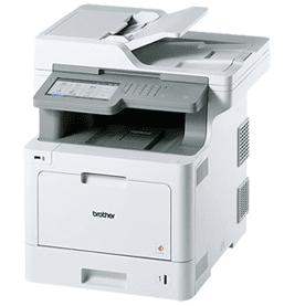 brother mfc-l9570cdw driver scanner software download