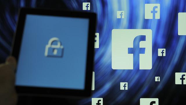 Tribunales europeos pueden ordenar a Facebook eliminar los discursos de odio incluso si están fuera de Europa