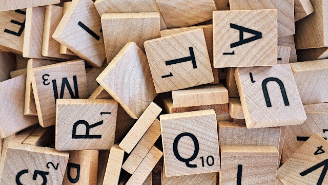 https://www.mentalfloss.com/article/616664/one-letter-alphabet-cant-be-silent?fbclid=IwAR1diGZhpGnPVeHzOvTB8wcW_KPcbVfjSz8pRgxR6Sxr0IqApRZE7i-5BvA