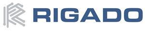 Rigado Logo