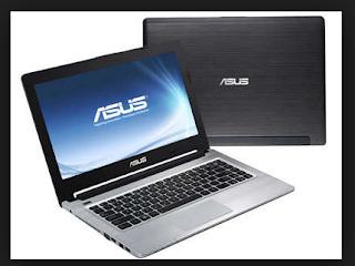 Penyebab Laptop Asus A46C Sering Mati