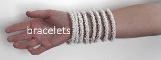 http://mimosabijou.tictail.com/products/bijou/bracelet-1027080