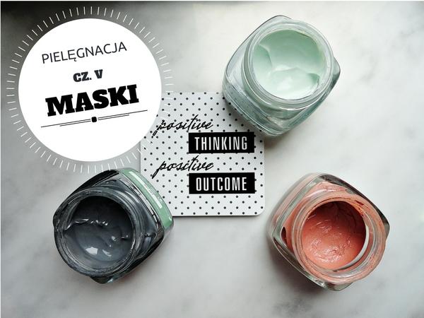 loreal maski maska z glinką algi czysta glinka bielenda biocosmetics nawilżanie ujędrnianie, normalizacja, sebum mat wygładzenie peeling pielęgnacja skóra cera normalna wrażliwa mieszana tłusta sucha