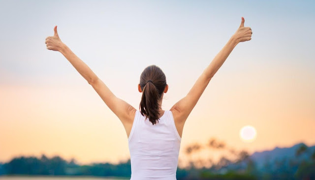 40 Kata Kata Bijak Kehidupan Inspiratif, Jadi Semangat untuk Hidup Lebih Baik