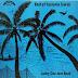 TAARAB AUDIO | Lucky Star - Nakupenda Kweli | DOWNLOAD Mp3 SONG