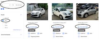 seva id layanan otomotif terpercaya di indonesia