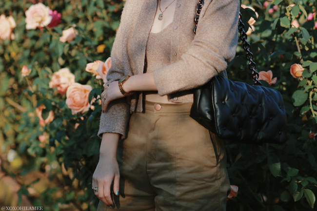 Japanese Fashion Blogger,MizuhoK,20201025OOTD