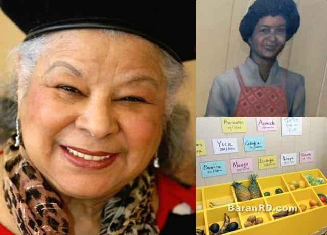 Muere la dominicana que abrió la primera bodega en Rhode Island