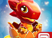 Dragon Mania Legends v2.6.0 Mod Android Terbaru
