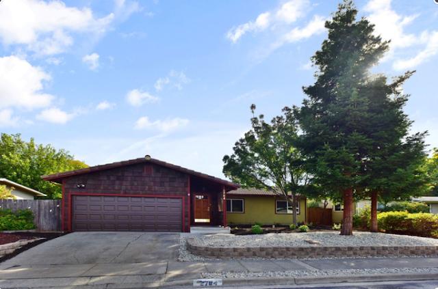 Real Estate In Tracy Pleasanton Livermore Manteca