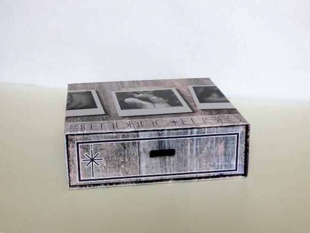 box bijoux france
