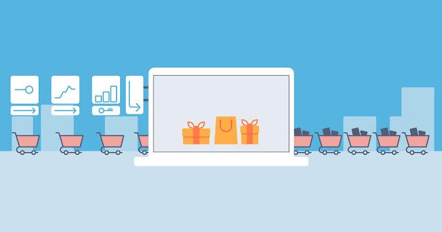 E-Ticarette SEO Nasıl Yapılır?