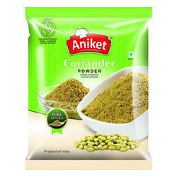 Aniket Food Products Distributorship
