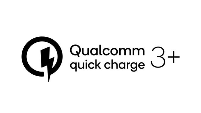 Qualcomm unveils Quick Charge 3+ for mid-range smartphones