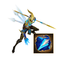 kalista-gold-chroma-490px.png