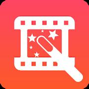Video Converter, Video Editor MOD [Premium]