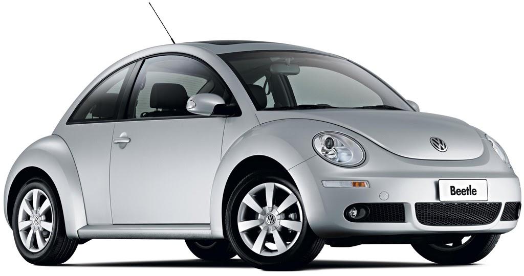 racing cigalo volkswagen new beetle 1 9 tdi. Black Bedroom Furniture Sets. Home Design Ideas