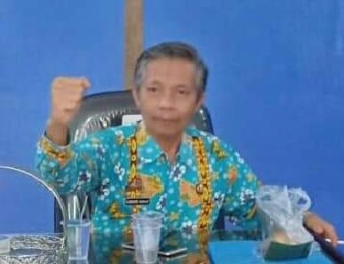 Temui Banyak Persoalan, PGRI Maros Akan Gerakkan Guru ke DPRD