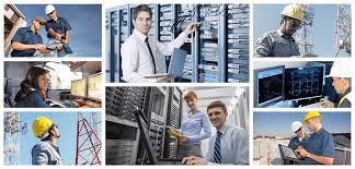 10th,12th,ITI,Diploma.Be Jobs vacancy in Reliance Jio Infocomm Limited Hyderabad, Online Apply Now