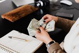 Cara Ampuh Bebas Hedonisme: Gunakan Uangmu Untuk Investasi Obligasi