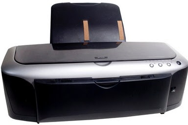 dell 5210n printer driver windows 7 64 bit