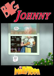 Big Johnny [1/1]
