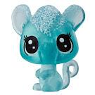 Littlest Pet Shop Series 4 Frosted Wonderland Surprise Pair Mouse (#No#) Pet