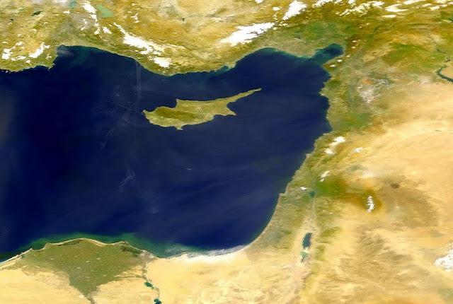 Γιατί, ξαφνικά, όλοι ενδιαφέρονται για το Κυπριακό;