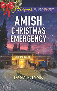 https://www.amazon.com/Amish-Christmas-Emergency-Country-Justice-ebook/dp/B07BLXVWFR