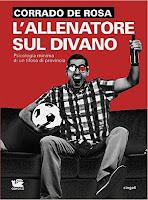 L-allenatore-sul-divano-Corrado-De-Rosa