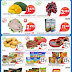 Promo SUPERINDO Weekend Periode 20 - 22 September 2017