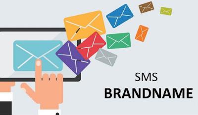 SMS Brandname là giải pháp Mobile Marketing hữu hiệu nhất bởi bất cứ ai cũng sở hữu chiếc điện thoại cho riêng mình