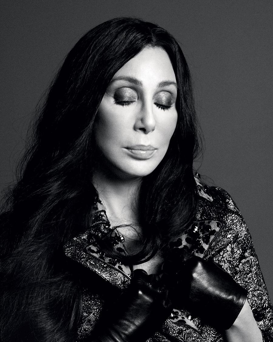Cher operasi pelasttik
