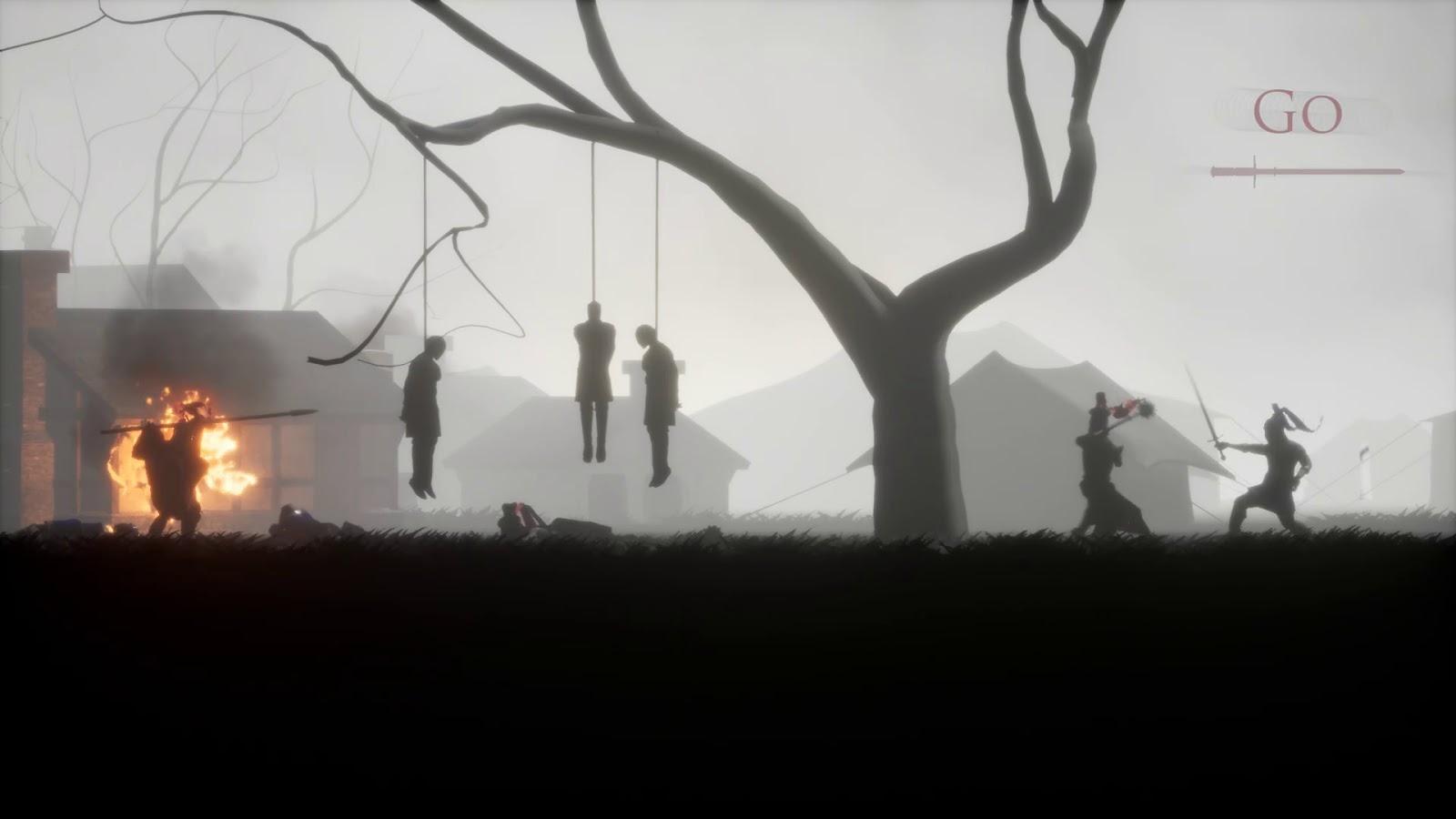 griefhelm-pc-screenshot-03