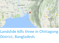 https://sciencythoughts.blogspot.com/2017/12/landslide-kills-three-in-chittagong.html