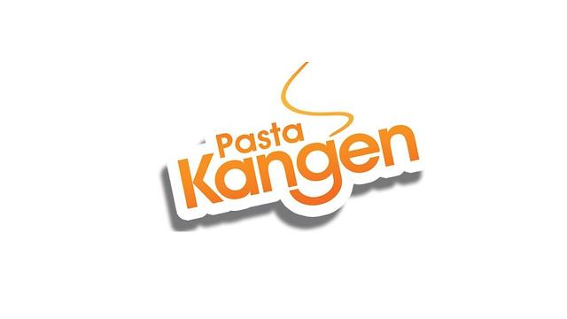 Lowongan Kerja Pasta Kangen Krakatau Cilegon