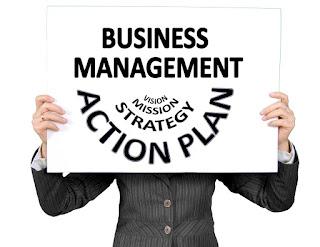 Tips Marketing Bisnis Sederhana untuk mendorong bisnis