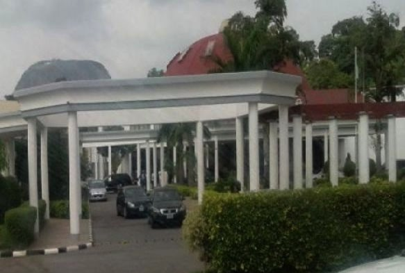 Assailants kill Aso Rock assistant director in Abuja