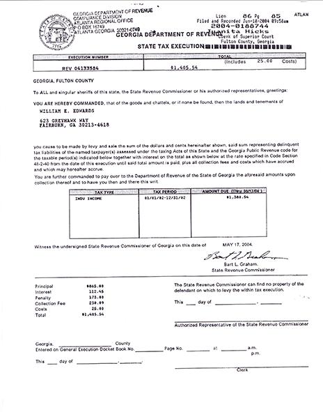 License Catering Copy Ga