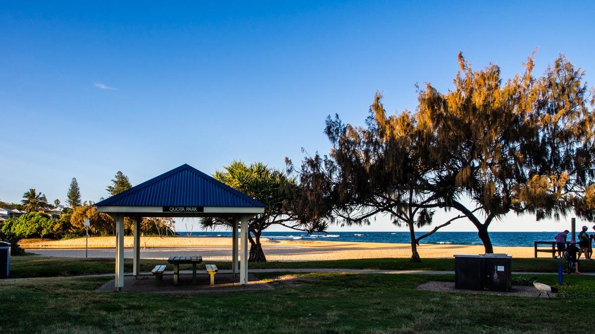 sunshine coast daily - 1200×675