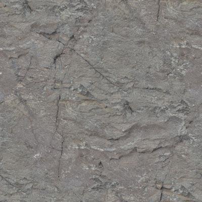 Rock face surface seamless texture 2048x2048