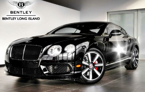 2016 bentley continental gt v8 s price review car drive and feature. Black Bedroom Furniture Sets. Home Design Ideas